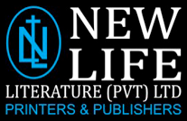new-life-natl-publishing