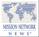 mission-network-news