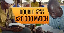 20,000 match
